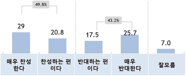 %EA%B7%B8%EB%A6%BC7_edited.jpg
