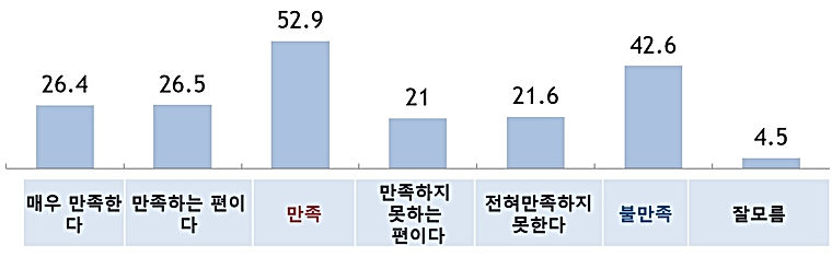 %EA%B7%B8%EB%A6%BC3_edited.jpg