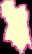서울 도봉구 박원순 53.71% 92.172표 김문수 22.78% 39009표 안철수