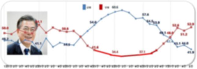%EA%B7%B8%EB%A6%BC1_edited.jpg