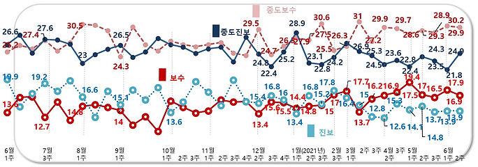 %EA%B7%B8%EB%A6%BC5_edited.jpg