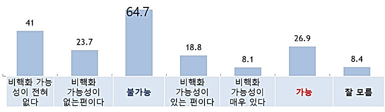 %EA%B7%B8%EB%A6%BC2_edited.jpg