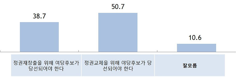 그림5.jpg