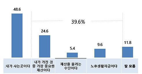 %EA%B7%B8%EB%A6%BC4_edited.jpg