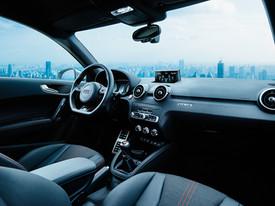 Automotiv_Audi_S1_022_web.jpg