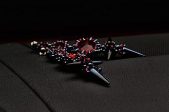Still_Jewelry_020_web.jpg
