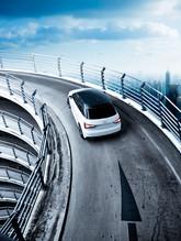 Automotiv_Audi_S1_055_web.jpg