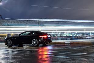 Automotiv_Jaguar_F-type_R_082_web.jpg