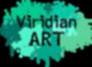 ViridianArtLogo2019.webp
