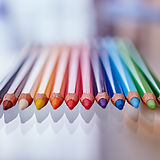 close-up-colorful-colors-36984.jpg