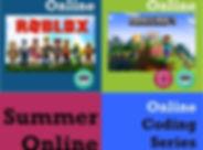 onlinesummercollage.jpg