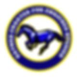 Logo No Date.jpg