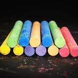 art-art-materials-chalk-226588.jpg