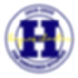 2019_20_logo.jpg
