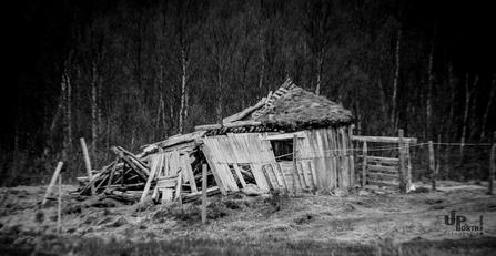 Norwegen: Es war einmal...