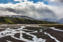 Alaska: Guck mal, da kommt Wetter