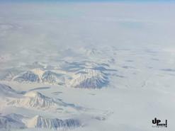 Grönland - 83. Breitengrad