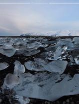 Island: Eisland