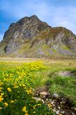 Norwegen: Noch eine Perle der Lofoten