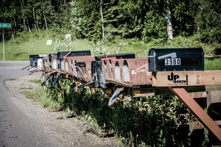Alaska: Gesammelte Werke