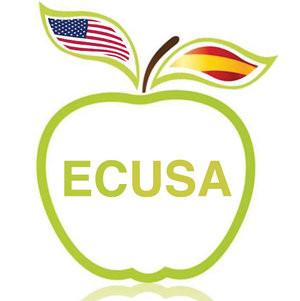 ECUSA Website