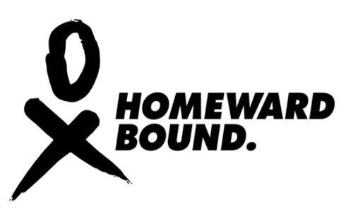 homeward-bound-1.png