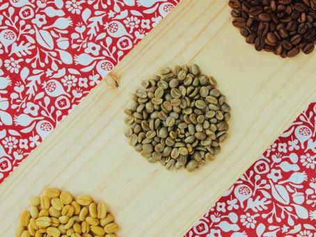 Consejos para identificar un buen café