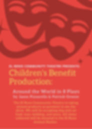 children's benefit production 2020.jpg