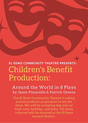 children's benefit production 2020.jpg