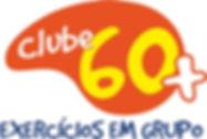 VITAL EQUILIBRIUS_LOGO CLUBE MAIS 60.jpg