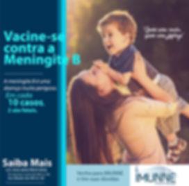 Postagens Meningite B - Imunne-30.jpg