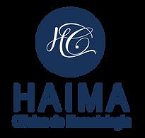 Logo-Aprovado---Haima_Prancheta-1.png