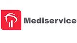 mediservice-1.png