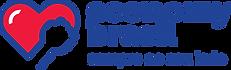 nova-logo-economy.png