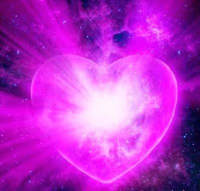Chama-Violeta-coração.jpg