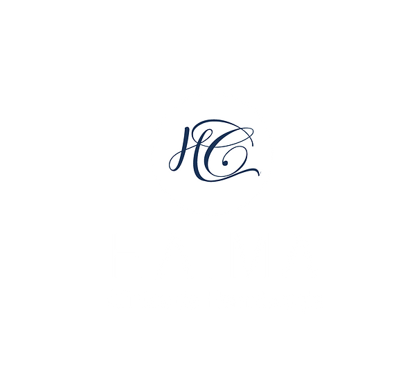 Pg. Haima e Blog-07.png