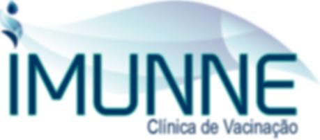 Log Imunne Clínica Vacinação