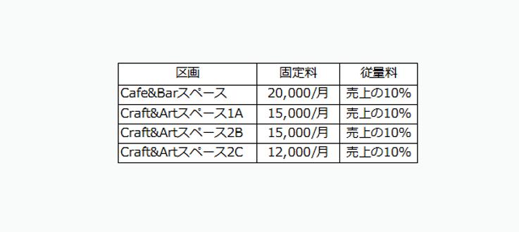縮小サイズ_料金表20161126のコピー.png