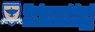 logo-udes-sm.png