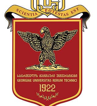 GTU_logo.jpg