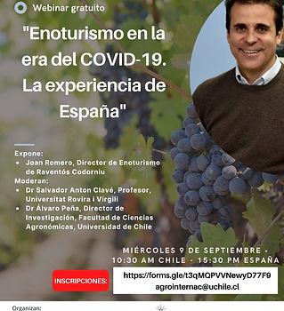 Webinar Wine Turism (1).jpg