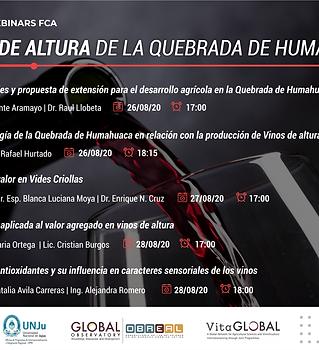 CICLO_WEBINAR_VINOS_DE_ALTURA_FINAL.png