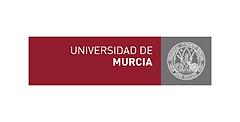 logo UMU (1).png
