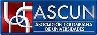 ASCUN logo.jpg