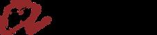 1. urv-bandera-color.png