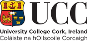 1200px-University_College_Cork_logo.svg.