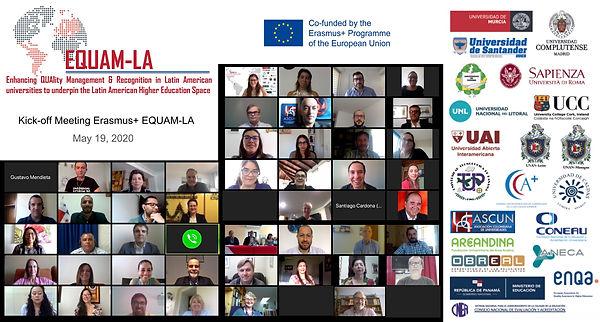 Reunión EquamLA v3 (2).jpg