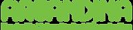 logo_areandina_2017.png