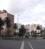 800px-Plaza_Independencia_Montevideo.jpg