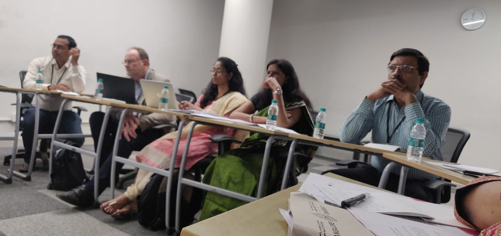 Mult.Eff.Workshop2